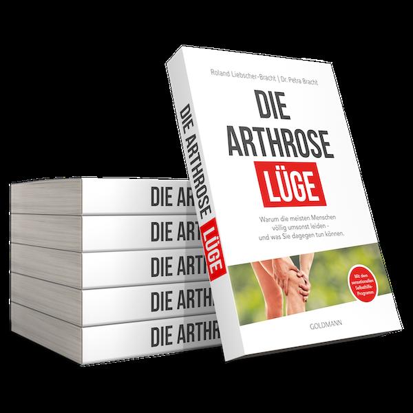 Arthose_Luege